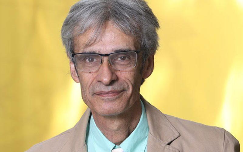Pablo Lois