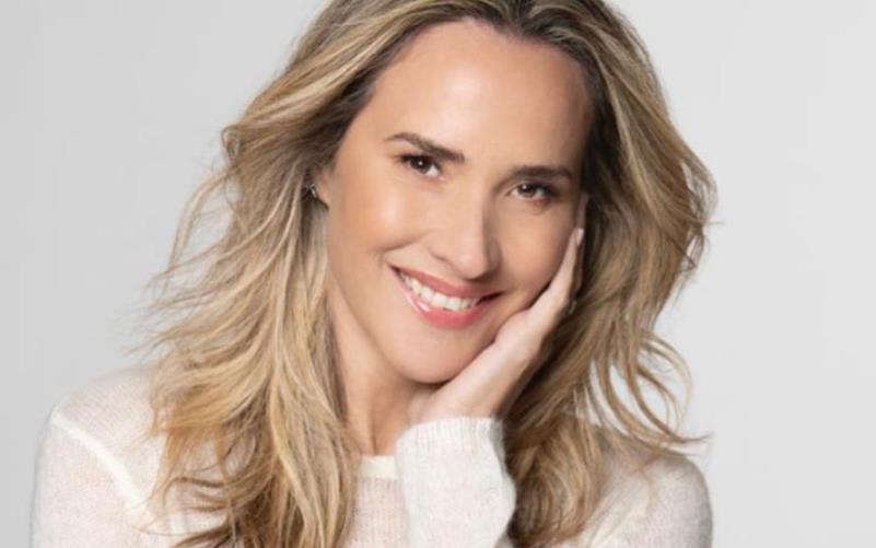 Angélica Castro